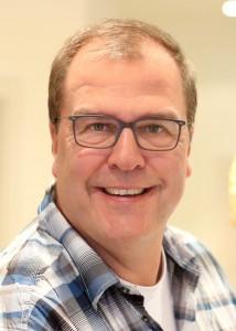 Bernd Roleder