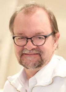 Carsten Gieseking