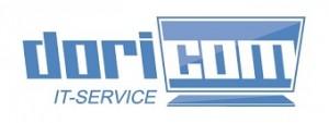 Doricom IT-Service